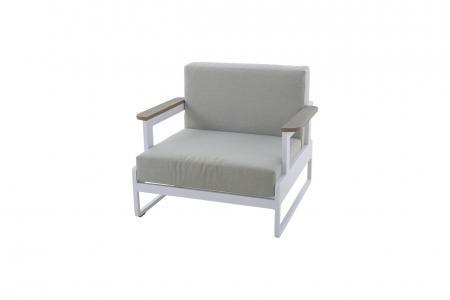 ALC-70-teakdeco-tuinmeubelen-lounge-wit