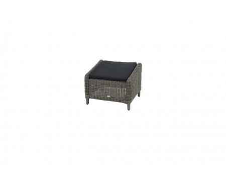 MSP 27b-teakdeco-tuinmeubelen-stoelen