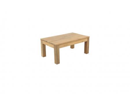 QLT-56-006-teakdeco-wonen-salontafel