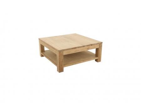 QLT-60-003-teakdeco-wonen-salontafel