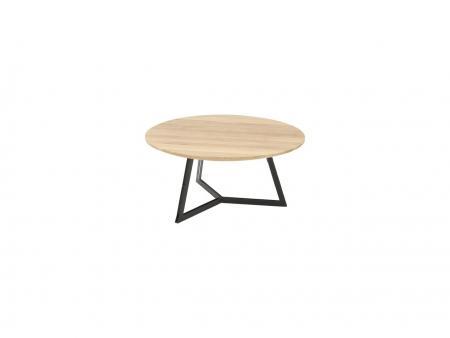 QLT-67-001-teakdeco-wonen-salontafel