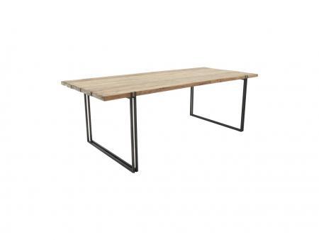 QLT-80-teakdeco-wonen-tafel
