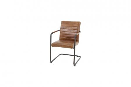 QLC-7103-teakdeco-wonen-stoelen