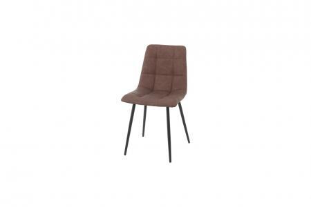 QLC-1049-teakdeco-wonen-stoelen