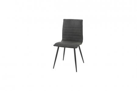 QLC-1048-teakdeco-wonen-stoelen