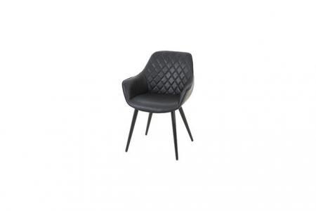 QLC-1054-teakdeco-wonen-stoelen