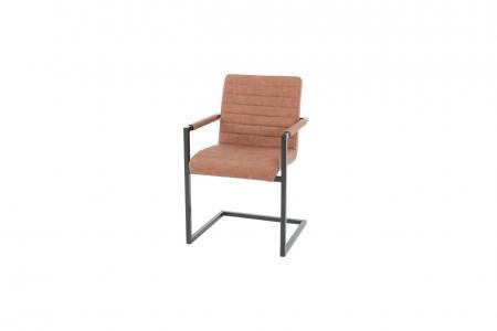 QLC-1045-teakdeco-wonen-stoelen