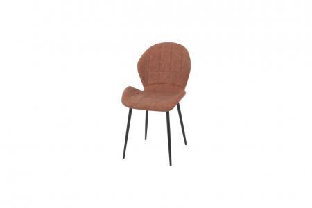 QLC-1046-teakdeco-wonen-stoelen