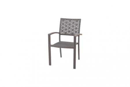 MSP-21-teakdeco-tuinmeubelen-stoelen