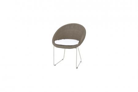 MSP-105-teakdeco-tuinmeubelen-stoelen