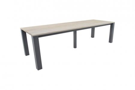 ALT-50-280-teakdeco-tuinmeubelen-tafel-antraciet