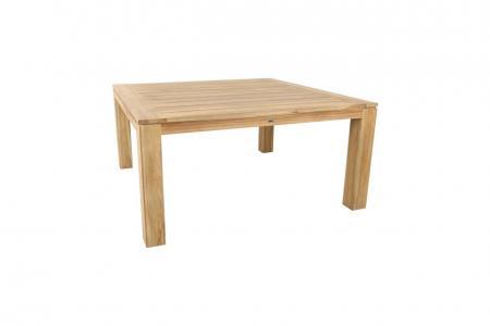 MST-35d-teakdeco-tuinmeubelen-tafel-naturel