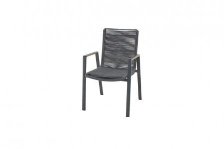ALC-1-teakdeco-tuinmeubelen-stoelen-zwart