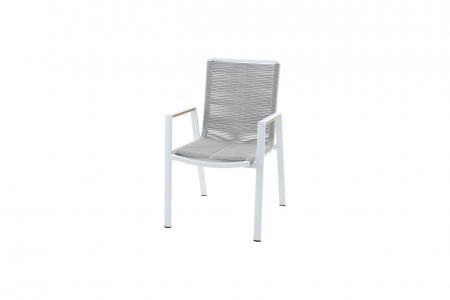 ALC-01-wit-teakdeco-tuinmeubelen-stoelen-