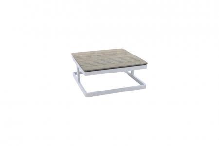 ALT-70a-teakdeco-tuin meubelen-loungset-wit